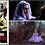 Thumbnail: A Noiva Ensanguentada