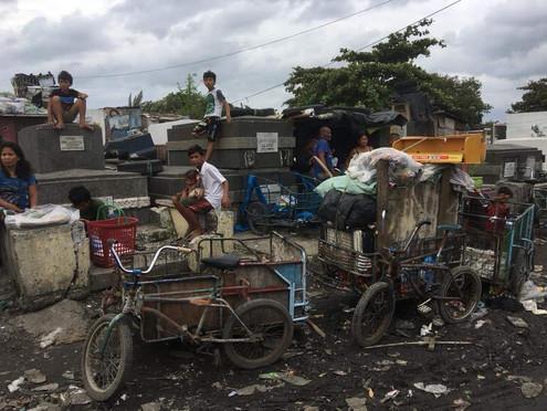 Cavite City