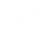 Circle Logo White.png