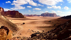 Valley-Shot-Web.jpg