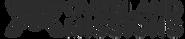 OM Logo & Name Blakish.png
