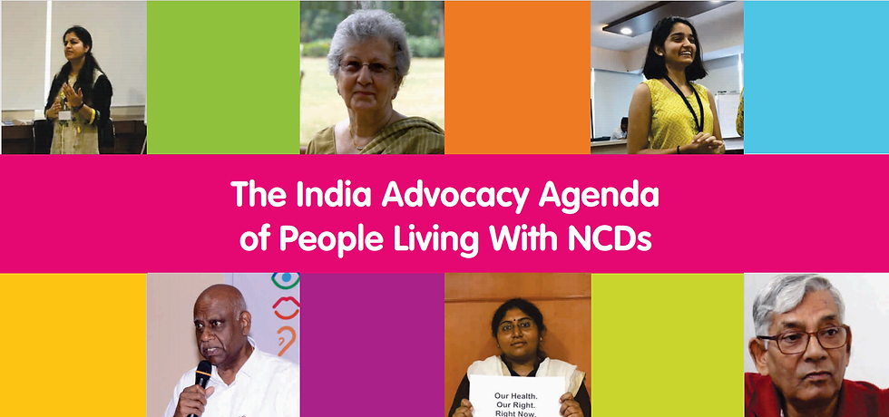 TheIndiaAdvocacy.png