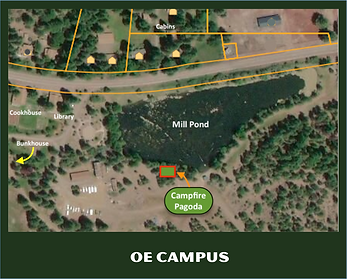 OE Campus