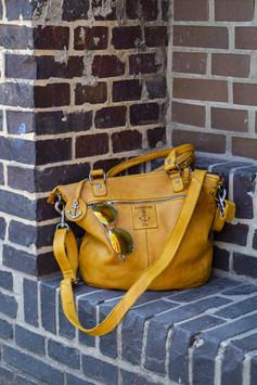 Produktfotografie Handtaschen Harbour2nd