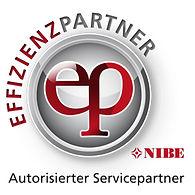 nibe_logo.jpg