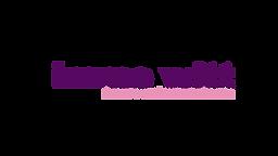 Logo_Witt_2.png