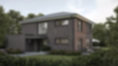 2020-04-27-BV-Konzepthaus-Straßenseite-K