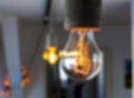 Lichtgestaltung mit Prehn & von Hoeßlin