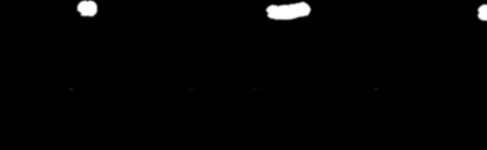 So arbeitet die Synchrontechnik der MWE Edelstahlmanufaktur. Gezeigt am beispiel desSchiebtürsystems Spider