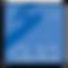 Mögliches Material & Stärke des Türblatts: Glas 8-12mm