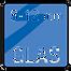 Mögliches Material und Stärke des Türblattes: Glas 8-12mm