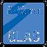 Mögliches Material und Stärke des Türblatts: Glas 8-12mm
