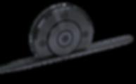MWE Schuebetürsystem Terra M