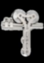 IMGL7841_frei_angenebelt.png