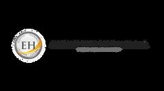 elektrotechnik_hoevermann_logo.png