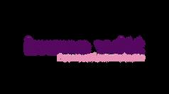 immewitt_logo.png