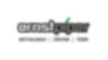 Zaunpiper_Logo.png