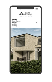 blomearchitektur_mobile_01.png