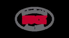 suck_logo.png