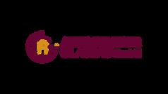 ahrensburger_glasbau_logo.png