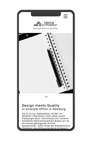 blomearchitektur_mobile_03.png