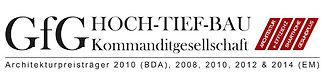 logo_gfg_hoch-tief_screenshot.JPG
