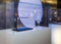 Ausstellung in Hamburg Prehn & von Hoeßlin