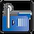 Mit MWE-Soft-Technik lieferbar