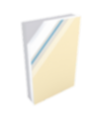 BX_System-1-1_frei.png
