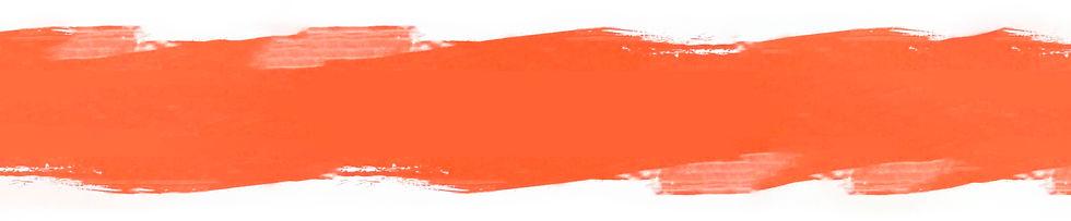 malerhassler_streifen_orange.jpg
