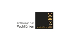 Logo_lux100_02_gr.png