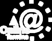 Online Termin Vereinbarung