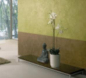 BX_Metallico-gold-loft.jpg