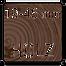 Mögliches Material und Stärke des Türblattes: Holz 19-45mm