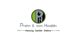 preh_u_v_hoesslin_logo.png
