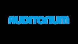 auditorium_logo.png