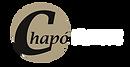 chapo.png
