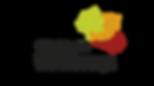 logo_smf_wohndesign.png