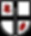 140px-Wappen_von_Insul.png