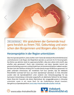 Volksbank (1).jpg