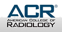 ACR_logo_blue_edited.png