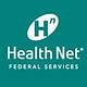 health-net-federal-services-squarelogo.p