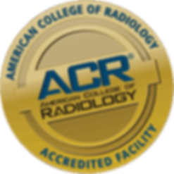 ACR_Gold_Seal_OL.png