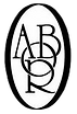 American_Osteopathic_Board_of_Radiology_