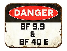 danger_291504895.png