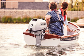 35664_BF5 Outboard 02_preview.jpg