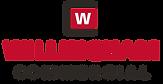 WC-logo-transp-300 (1).png