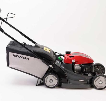 HRX 476 VKE
