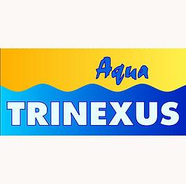 trinexus.jpg