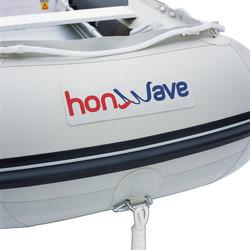 Honwave_look